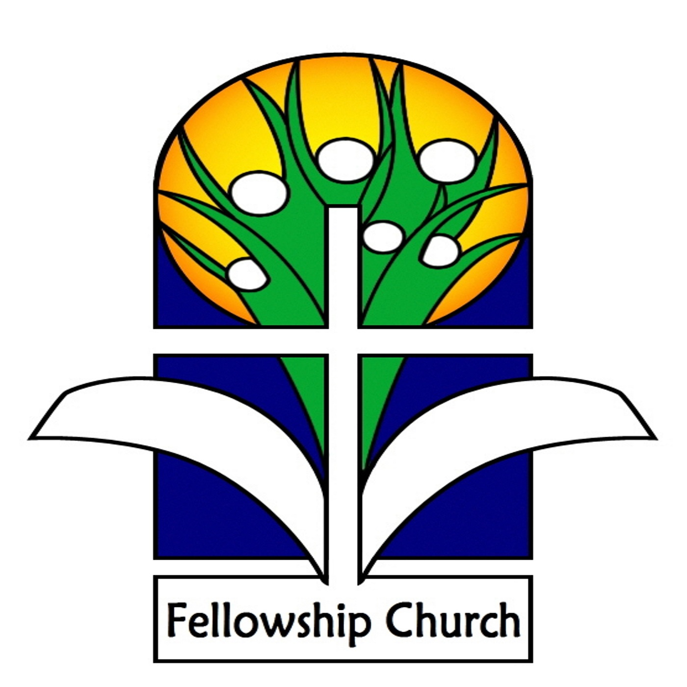 Fellowship Christian Reformed Church